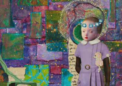 me-engelberts-08mixedmedia