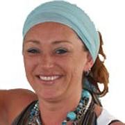 Judith Ruiter-Engelberts