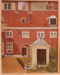 Suykerhofje_Amsterdam_1968