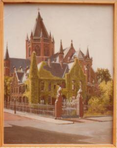 Willibrordus_Amsterdam_1969